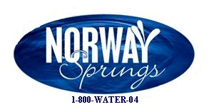 Norway logo.jpg