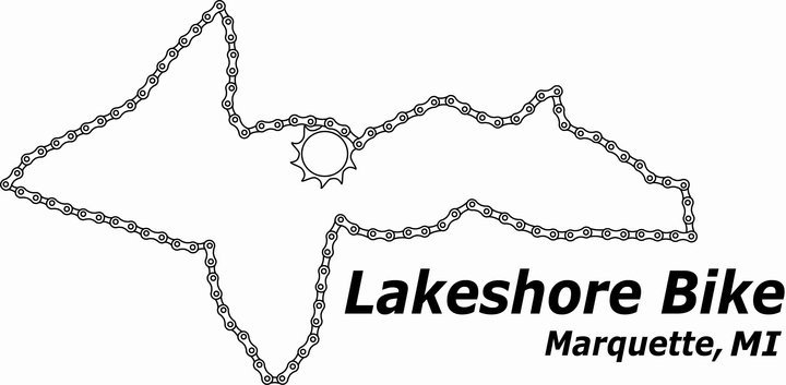 Lakeshore Bike Logo.jpg