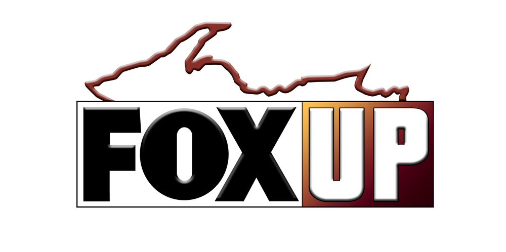 fox Keyable copy.jpg