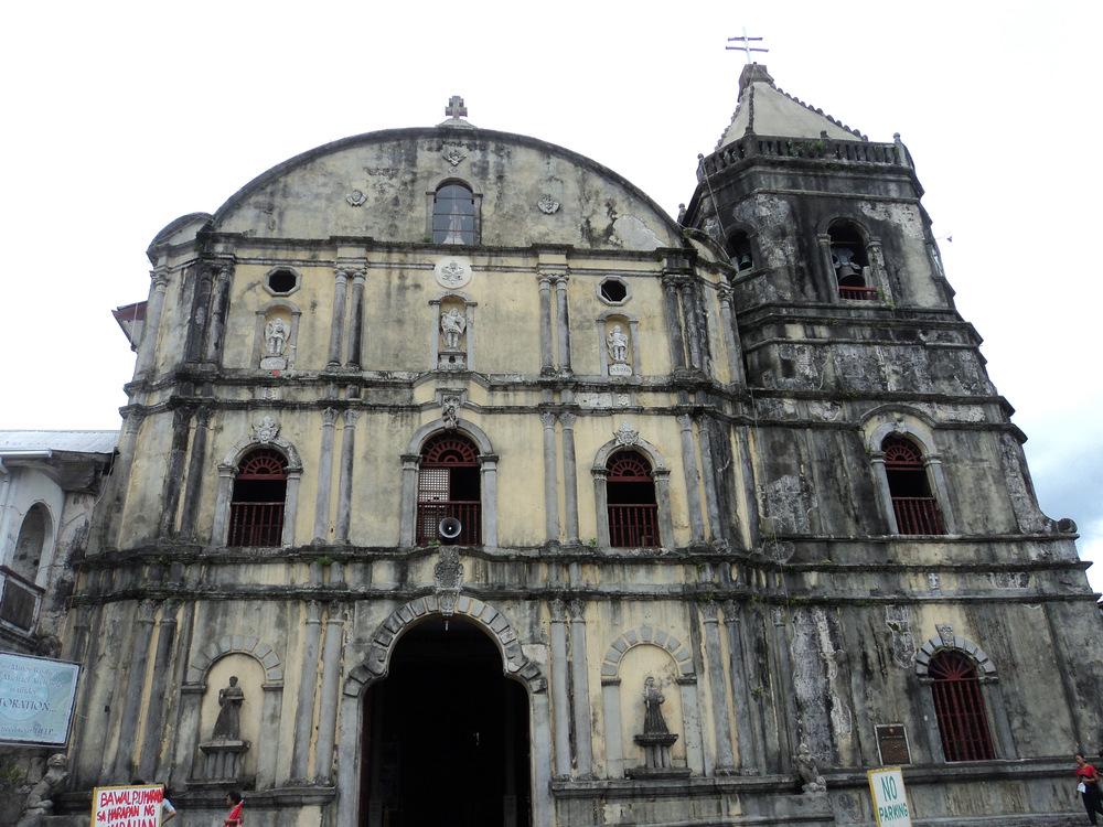Basilica of St. Michael  .jpg