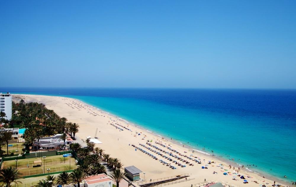 Picture courtesy: travelfuerteventura.net