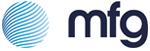 mfg-email-logo