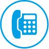 TELEPHONE PROSPECTING