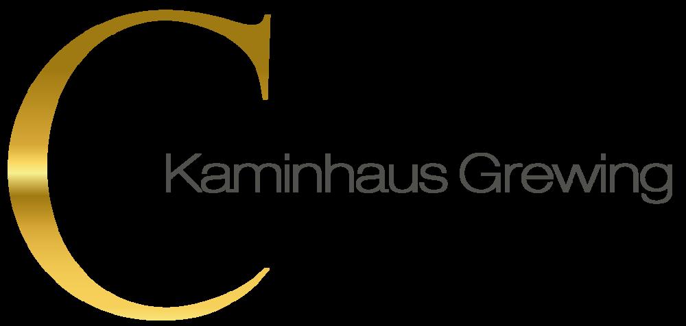 KAMINHAUS