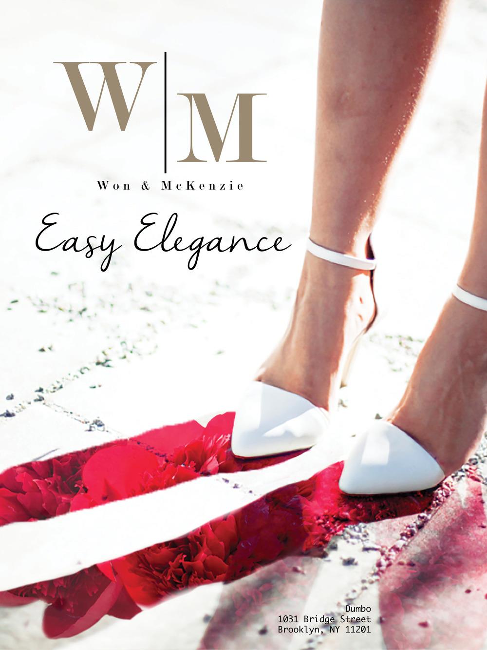 W&M_Poster1.jpg