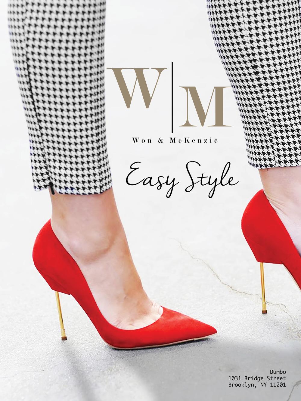 W&M_Poster2.jpg