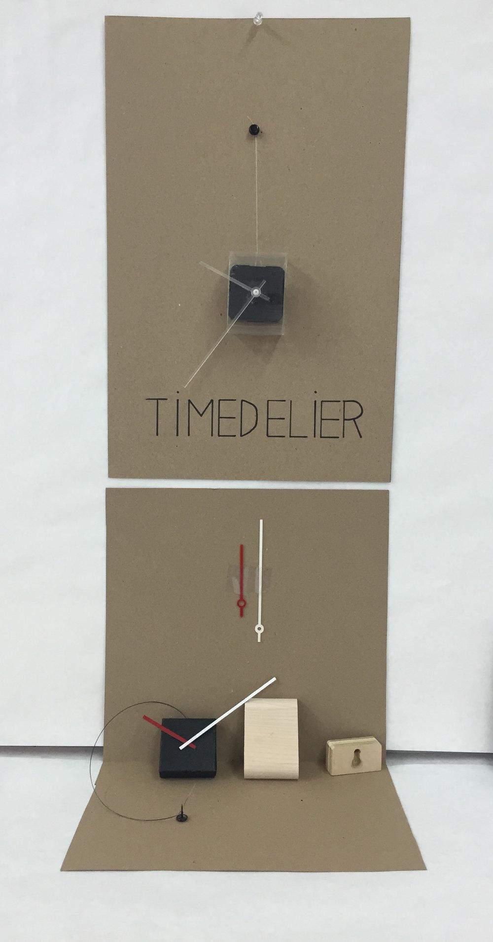 TIMEDELIER-FINAL01