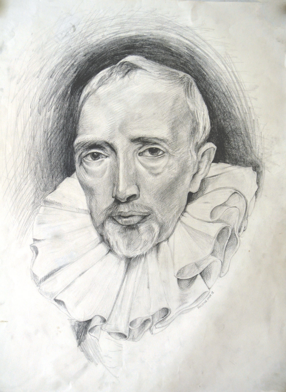 Portrait-02.JPG