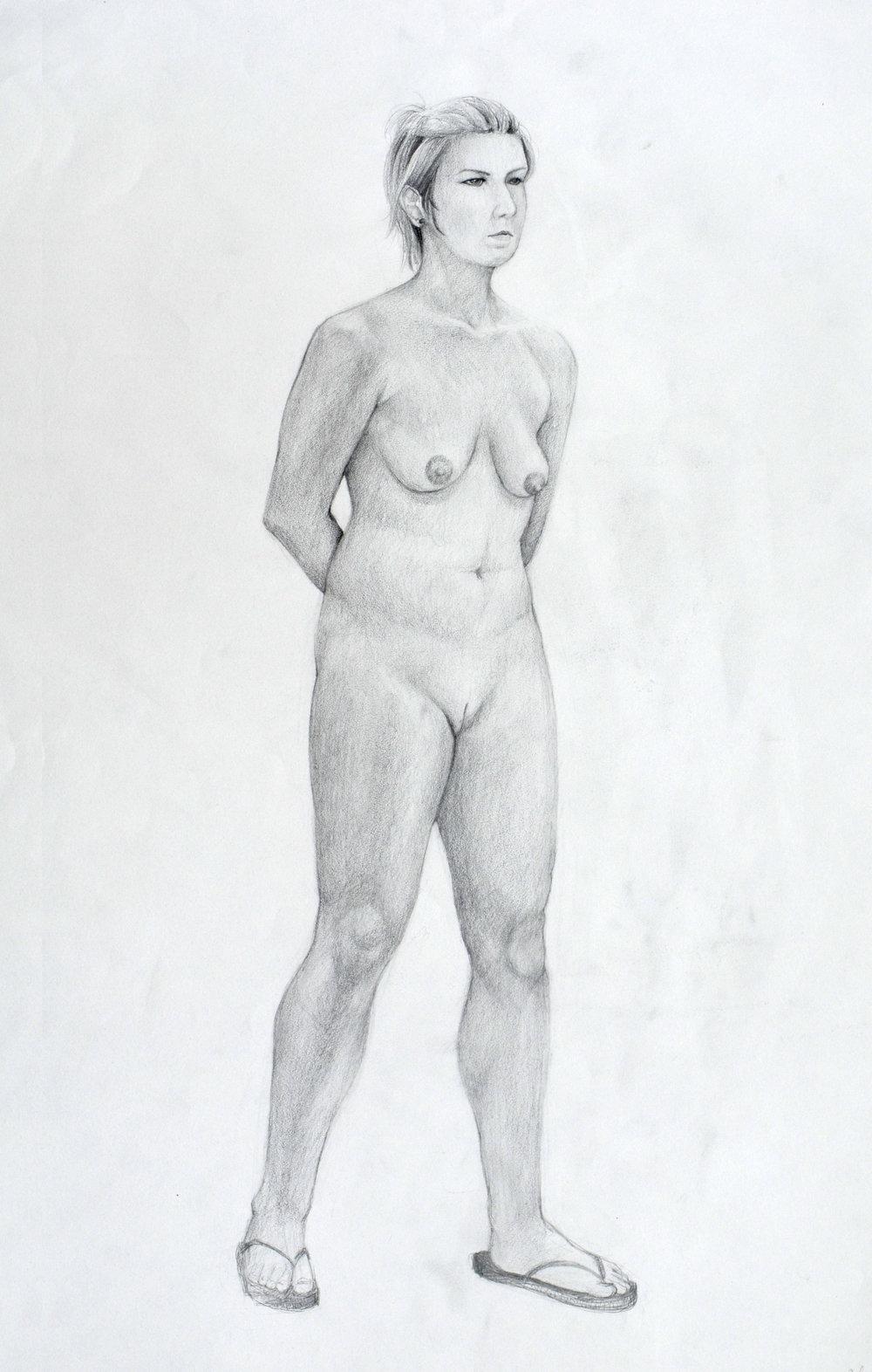 woman-02.JPG