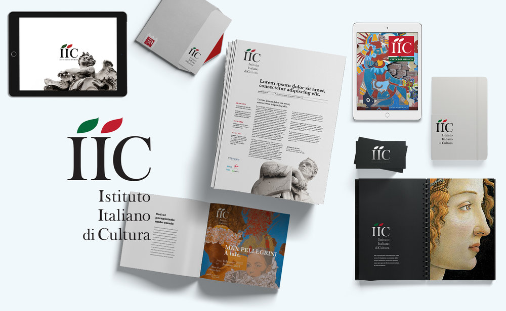 IIC.jpg