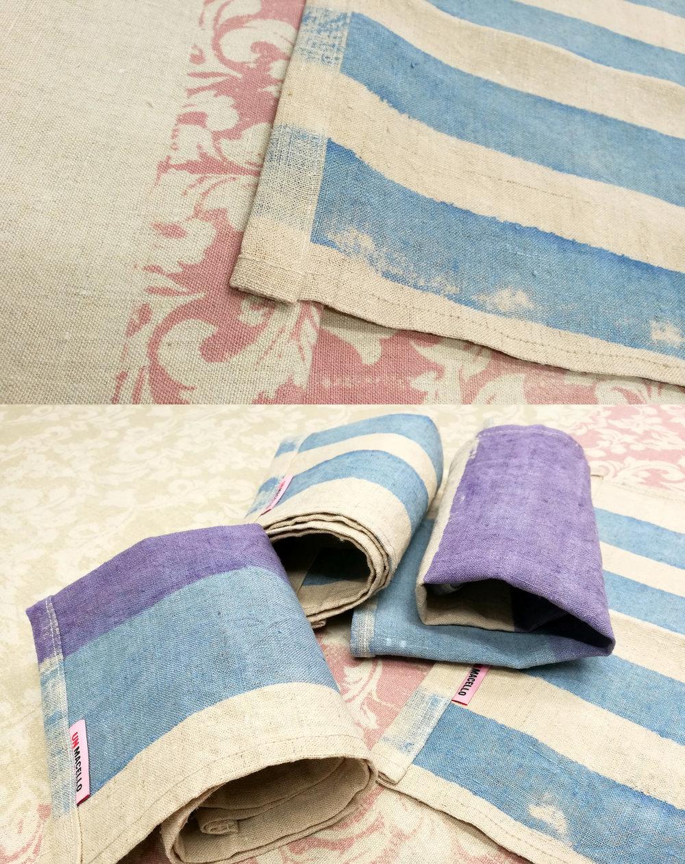 Handpainted-hempfabric01.jpg