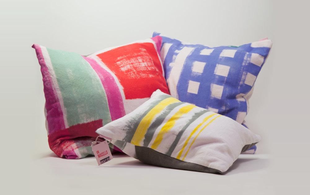 Spring2016-Pillows.jpg