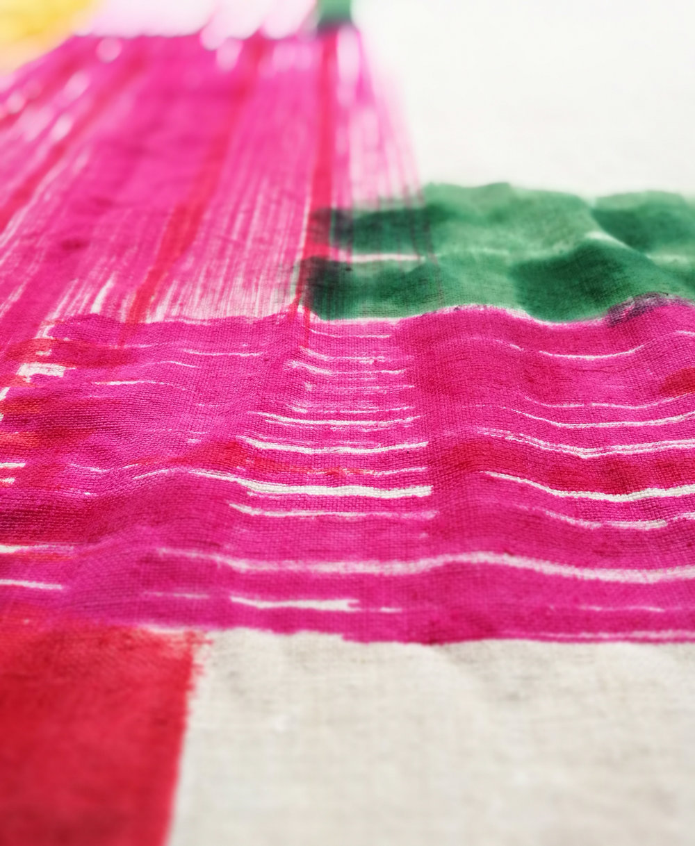 unmacello_colorful_fabric.jpg