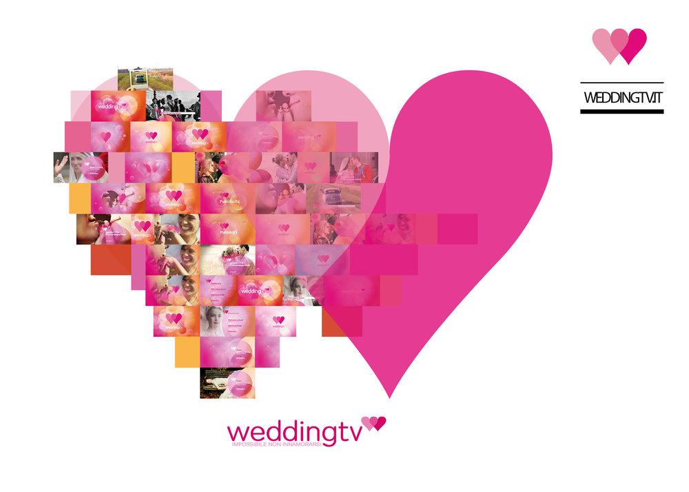 WeddingTV.jpg