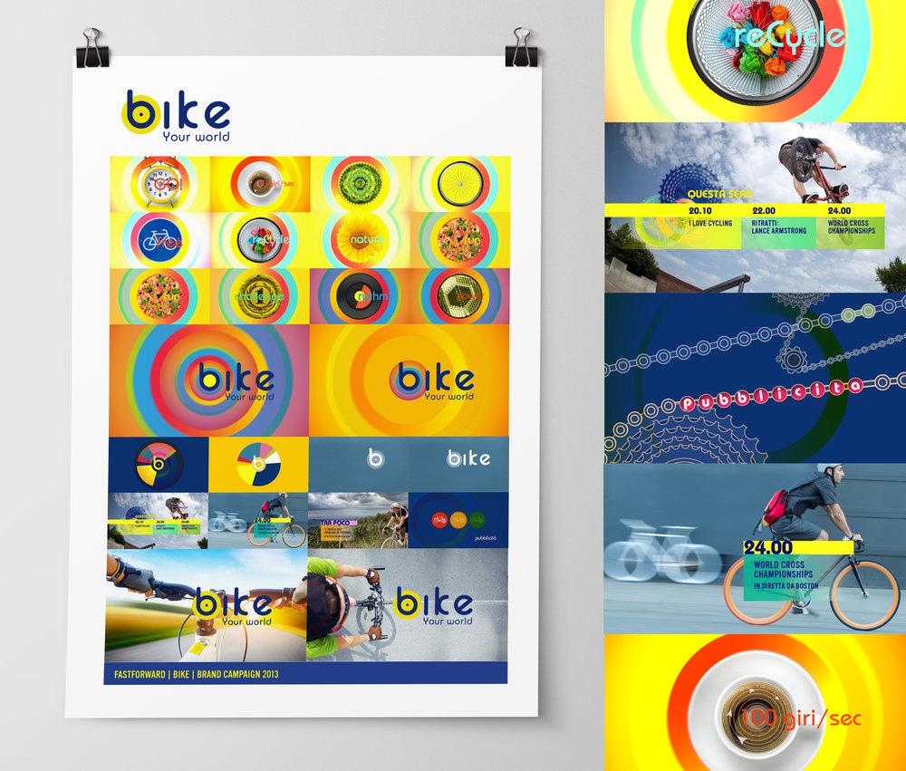 BikeTV_2013.jpg