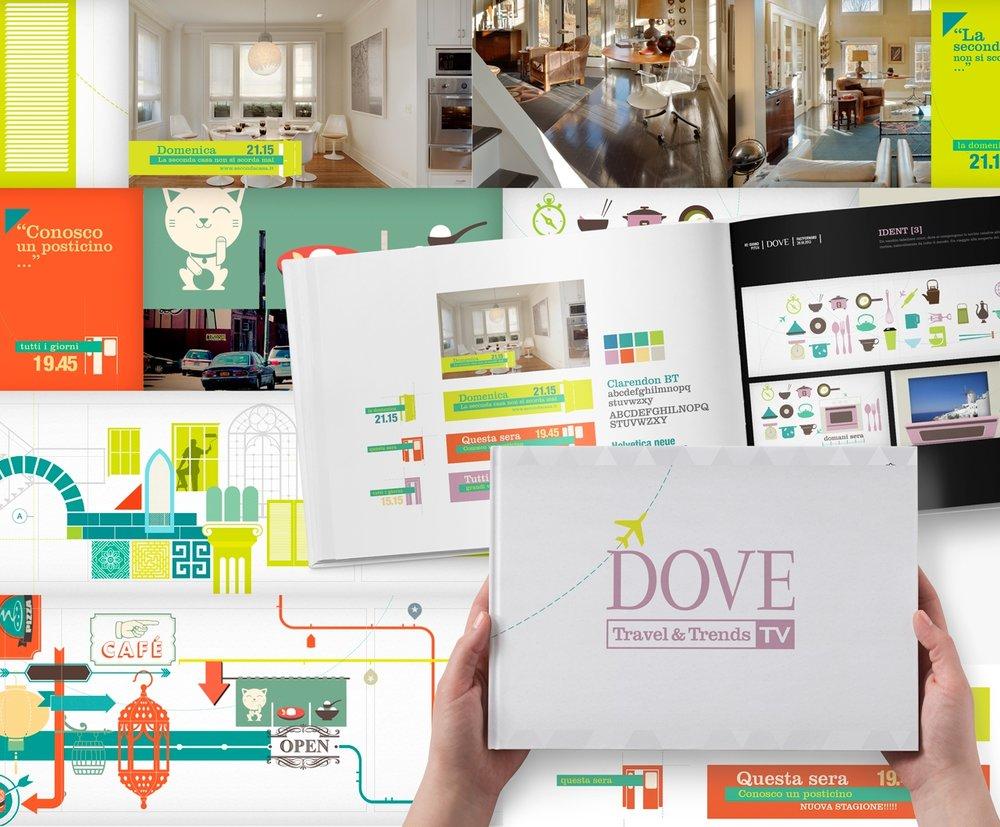 Dove_TV.jpg