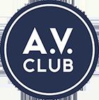 avClub.png