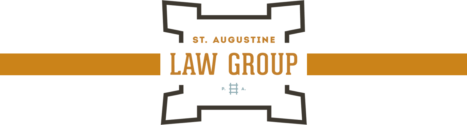 St. Augustine Law Group, P.A.