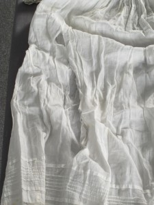 christening-dress-before51-225x300.jpg