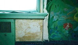 murals-windsor-2.jpg