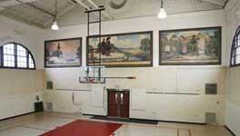murals-Palmer-1.jpg