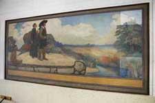 murals-Palmer-5.jpg