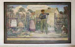 murals-Palmer-13.jpg