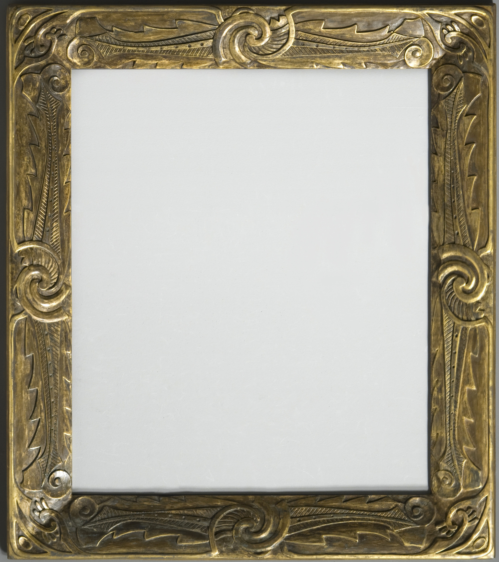 Frames and gilding the conservation center 7930aftereditedg jeuxipadfo Choice Image