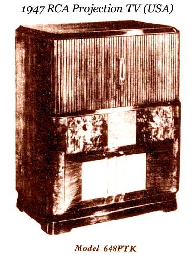 1947-RCA648PTK-lineart.JPG