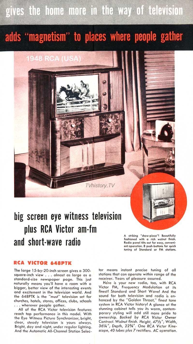 1948-RCA-Brochure3.JPG