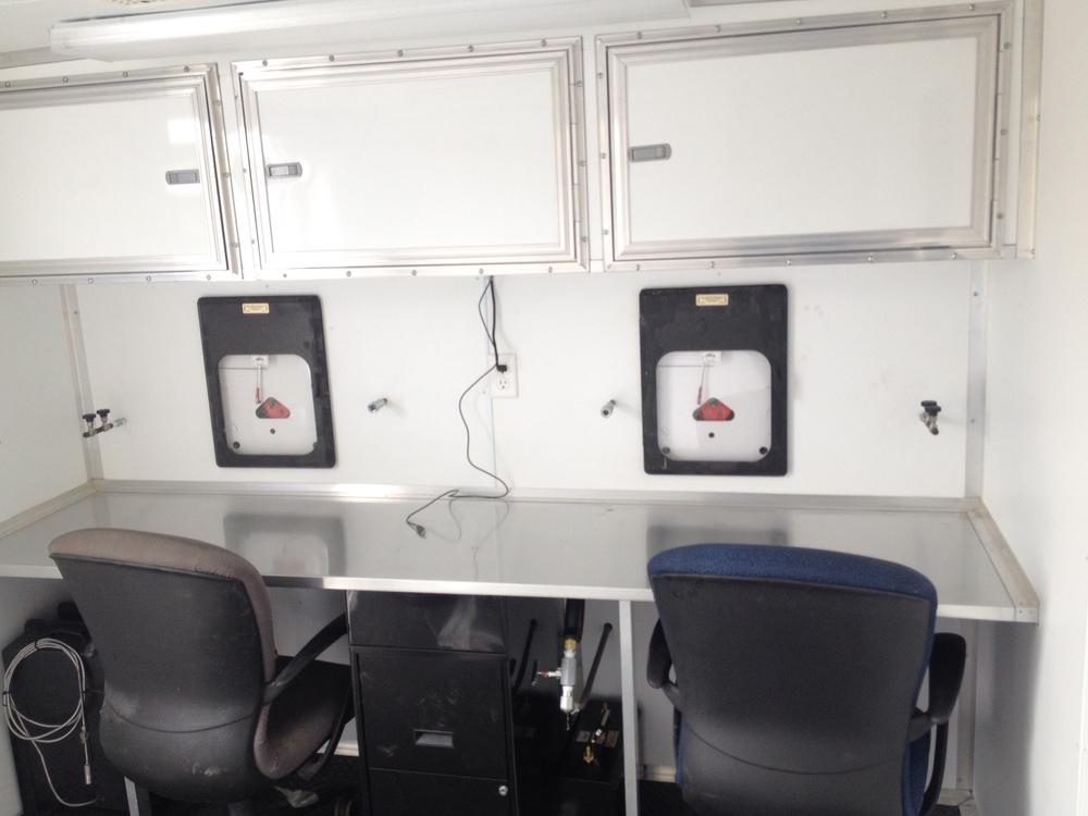 Test Cabin.JPG