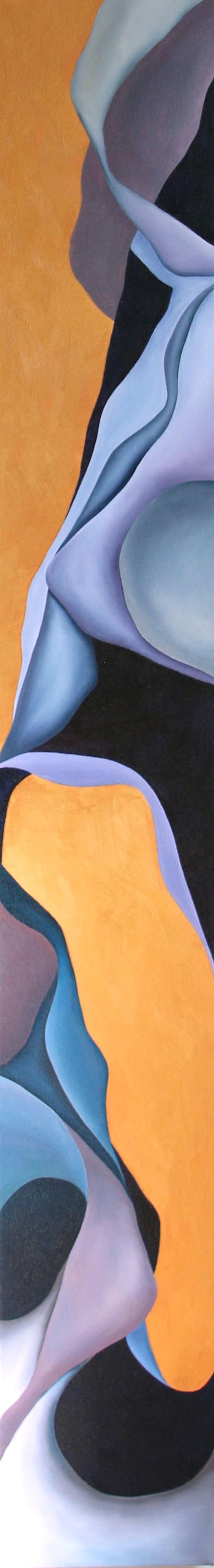 Her Klimt
