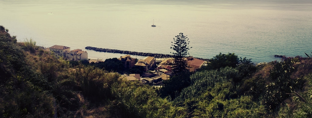 Bella_Calabria_by_arminx2.jpg