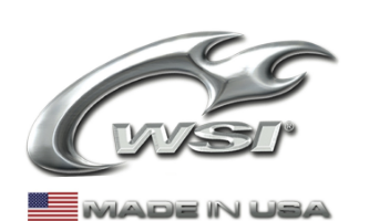WSI CHROME MADE IN USA GREY.jpg