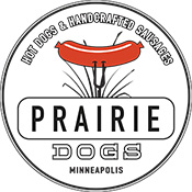 Prairie Dogs.jpg