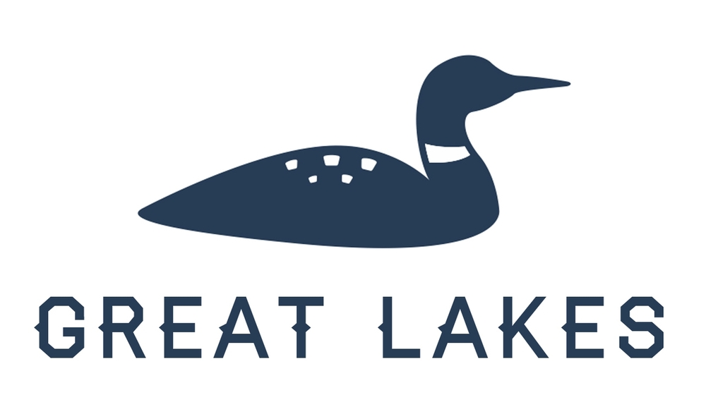 Great Lakes Logo.jpg