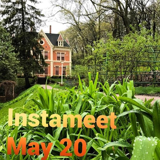 Next weekend, join @gretcholi for an Instameet exploring New Ulm, MN! She's got lots of exciting things in store! Check out Greta's feed for all of the details. // From her most-recent post: In almost a week we are having our New Ulm instameet - #picklestravel_newulm - on May 20 from ~12(or 1:00) to 5! We can't wait to see you all. We're compiling goodie bags for our Instameet! We're only doing 50 bags, which we think will be enough, but if you want to be sure you get one, please RSVP to sarah@newulm.com. We'll set one aside for you! Also, the @schellsbeer tour is limited to 50 people, so RSVP to be sure to save your spot on that awesome tour/tasting!