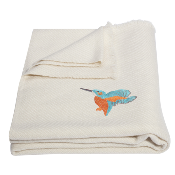 HD kingfisher blanket.jpg