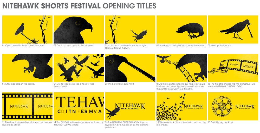 Nitehawk Shorts Presentation boards.jpg