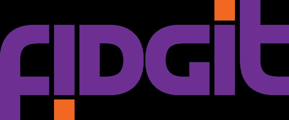 Fidgit logo.png