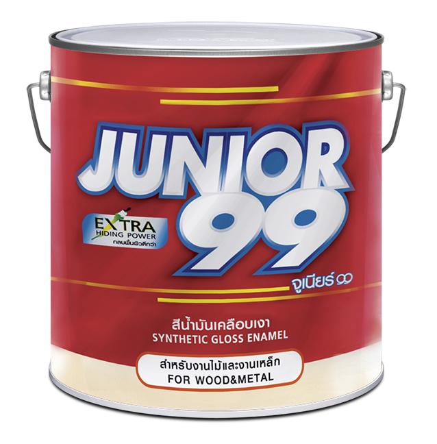 Junior 99