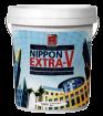 NIPPON Extra-V