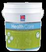 นิปปอน เฮลท์ แคร์ NIPPON Health Care สีเพื่อความสะอาดและการดูแลปกป้อง