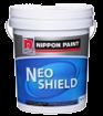 นีโอชิลด์ ซิลลิ่ง เพนต์(NEO Shield celling paint)