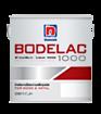 นิปปอน โบเดแลค 1000 NIPPON Bodelac 1000 สีน้ำมันสำหรับพื้นผิวเหล็ก