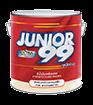 สีน้ำมัน นิปปอนจูเนียร์99 NIPPON Junior 99 Enamel สีน้ำมันเคลือบเงา สำหรับงานไม้และงานเหล็ก