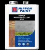 นิปปอน วอเตอร์ รีเพลแรนท์ Nippon Water Repellent  W 245 ป้องกันน้ำซึมผ่าน เชื้อรา ตะไคร่น้ำ