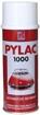 pylac 1000