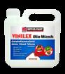 นิปปอน วินิเล็กซ์ ไบโอ วอช NIPPON Vinilex Bio Wash น้ำยาขจัดเชื้อราและตะไคร่น้ำ