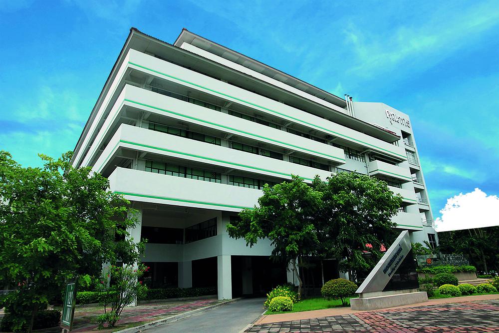 Thammasat
